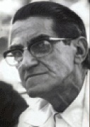 Georges Naccache (1904-1972)